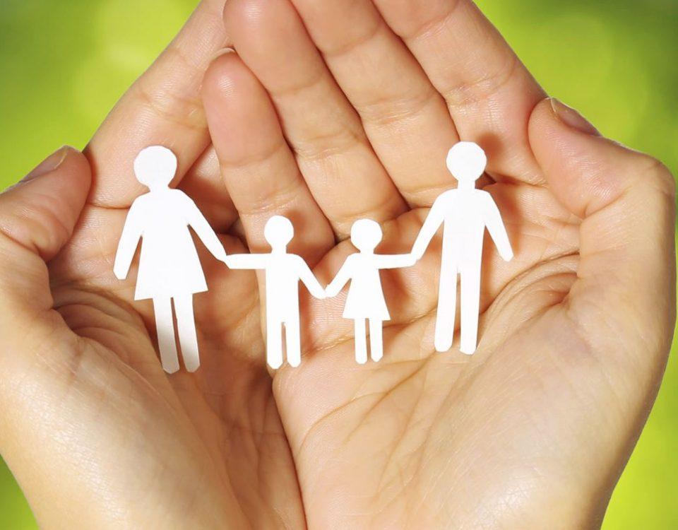 شرکت های پیشتاز در اجرای پروژه های مسئولیت اجتماعی