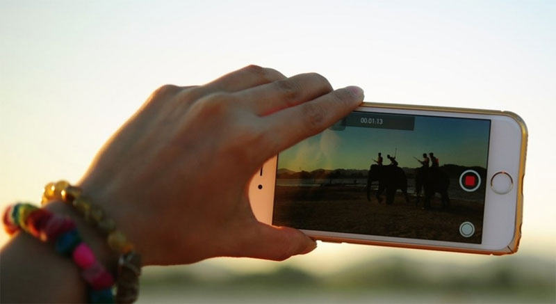 انواع ویدئو مارکتینگ را برای کسب و کارتان بشناسید