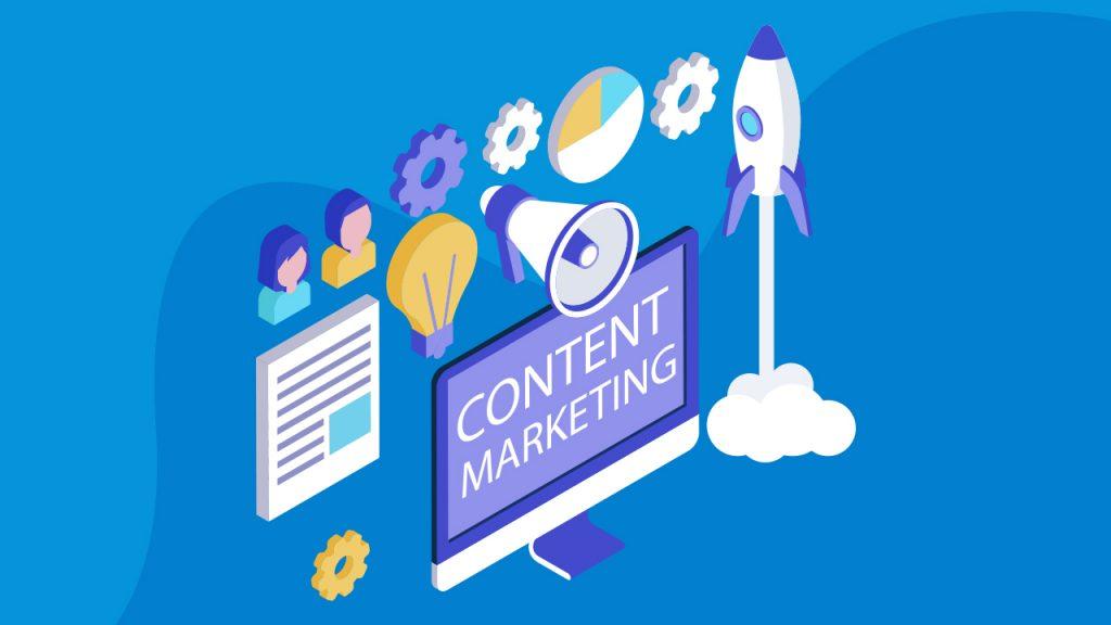 نکته مهمی که درباره بازاریابی محتوا تغییر کرده این است که مخاطبان، کجا، کی و چگونه به این محتوا دسترسی دارند.