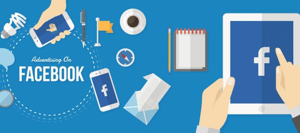 فیس بوک سالهاست که از یک شبکه اجتماعی فراتر رفته و به جولانگاه کسب و کارها برای درآمد و جذب مشتری بیشتر تبدیل شده است