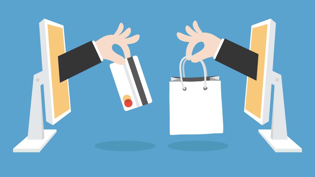 توصیه های مارکتینگ برای کسب و کارهای آنلاین