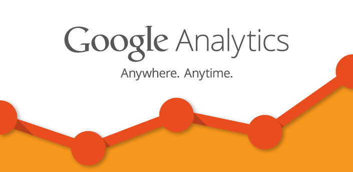 کمک پلتفرم گوگل آنالتیکس به کسب و کارهای آنلاین