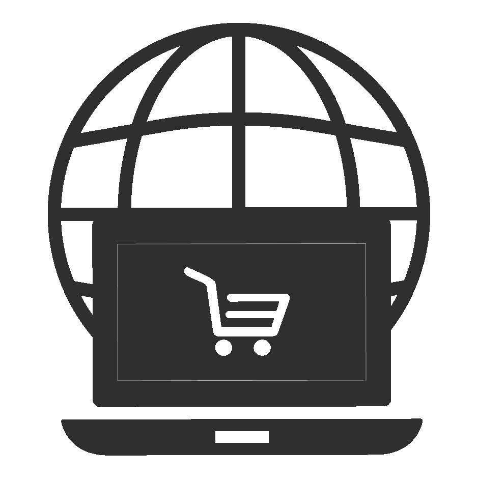 همه چیز درباره شرح کالا در فروشگاه های آنلاین