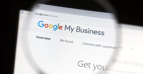 نرم افزار Google My Business یکی از حیاتی ترین نرم افزارها برای یک کسب و کار و تقویت سئوی سایت آن است.