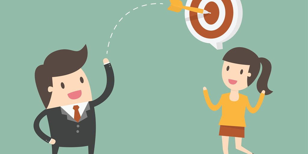 تمام فروشگاه های آنلاین دوست دارند با قصد مشتری آشنا شوند و با توجه به این فاکتورها برای نفوذ به قلب مشتری برنامه ای عملیاتی بریزند.