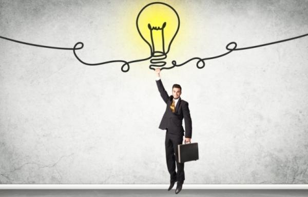 کسب و کارهای اینترنتی و نرخ تبدیل