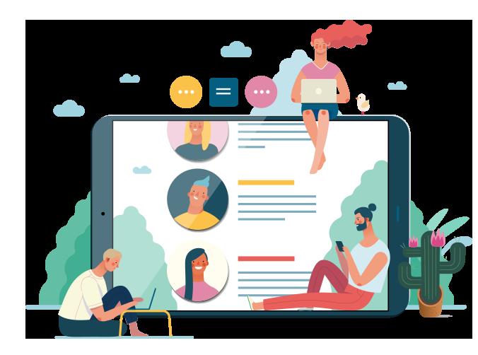 78 درصد دیجیتال مارکتر ها ارسال ای میل به خریدارانی را که خریدشان را نهایی نکردهاند، تجربه خوشایند و موفقی دانستهاند.